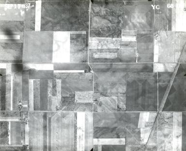 YC 66-07