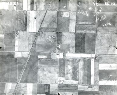 YC 66-13