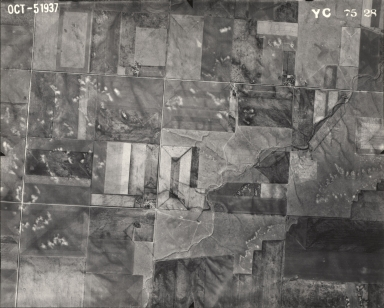 YC 75-28