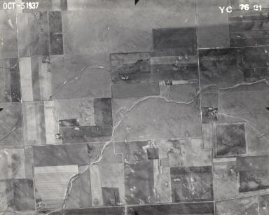YC 76-21