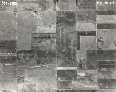 YC 76-84