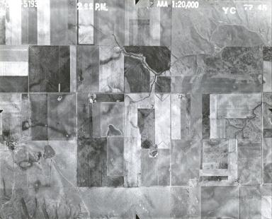 YC 77-45