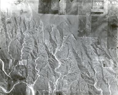 YC 77-47