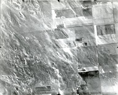 YC 77-83
