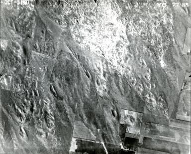 YC 77-85