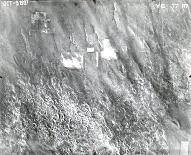 YC 77-87