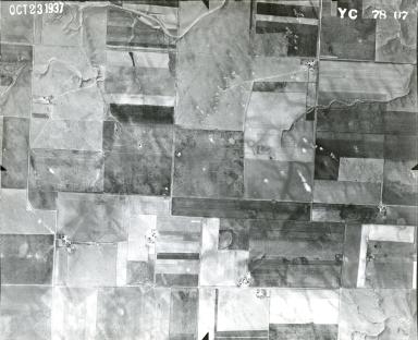YC 78-07
