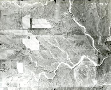 YC 78-63