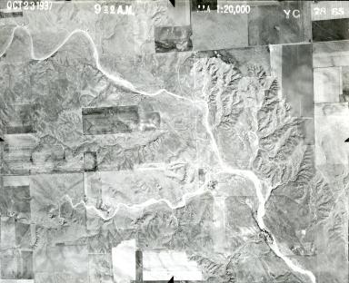 YC 78-65