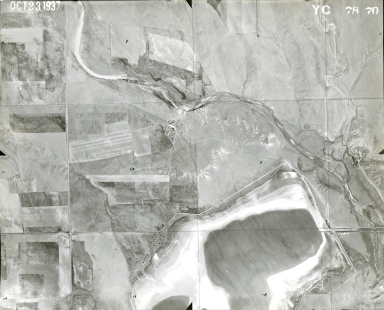 YC 78-70