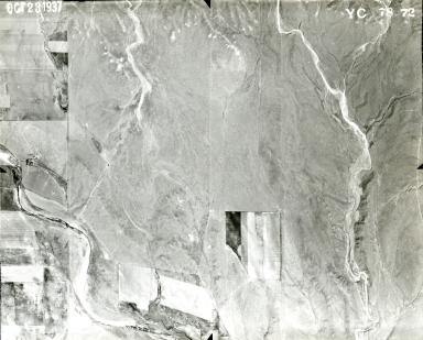 YC 78-72