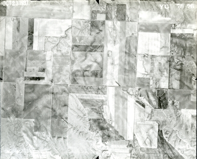 YC 78-76