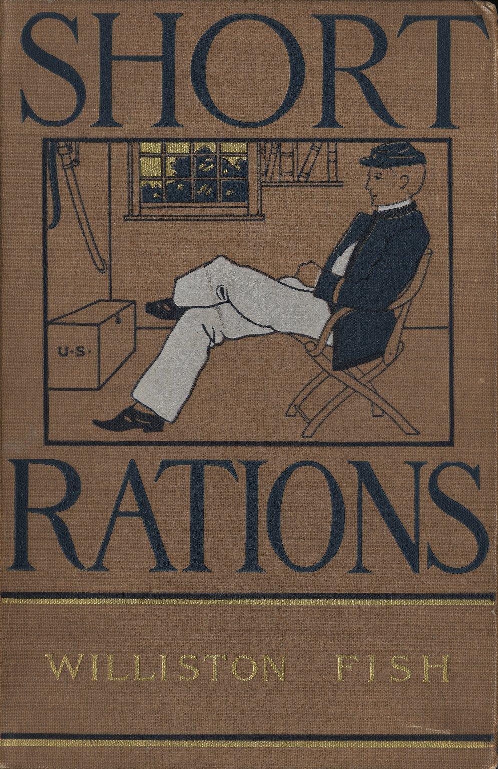 Short rations