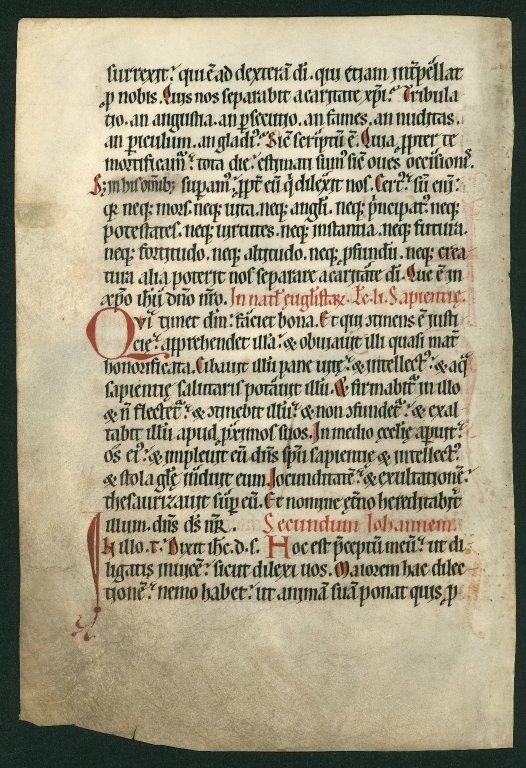 [Missal, fol. 142r]