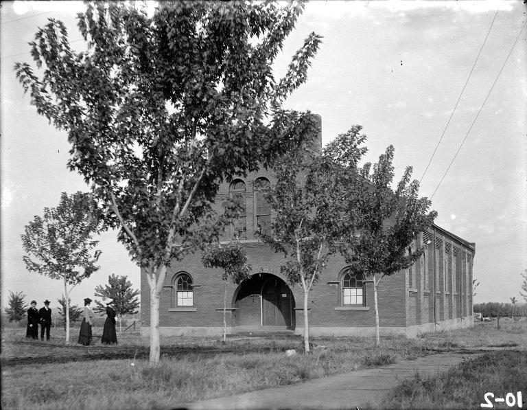 Gymn A' 1902