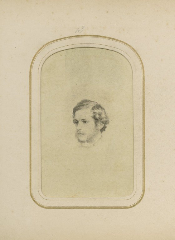 Robert C. Winthrop