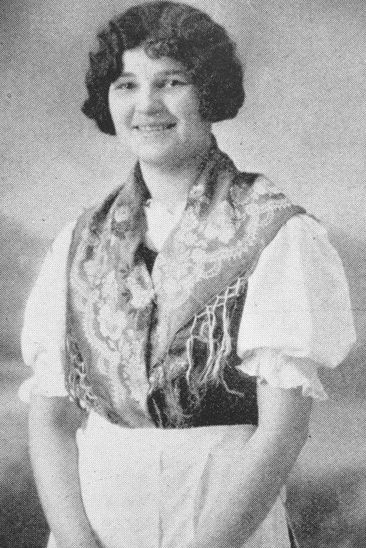 Wyo, 1928