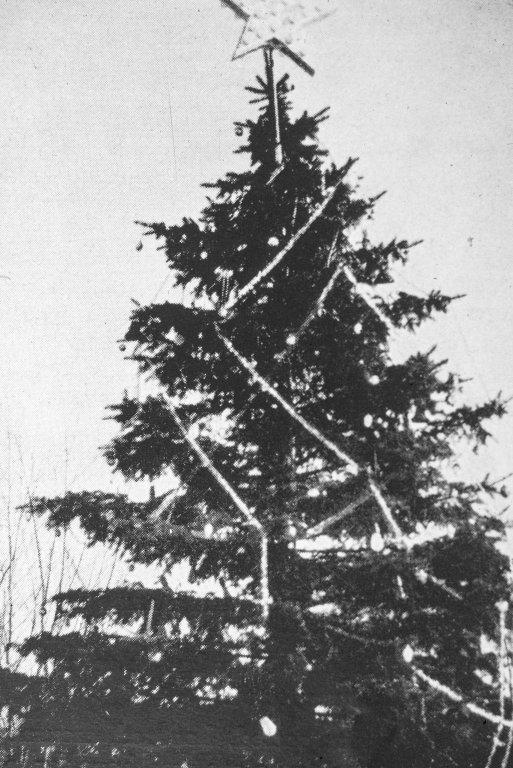 Rock Springs Wyo 1929