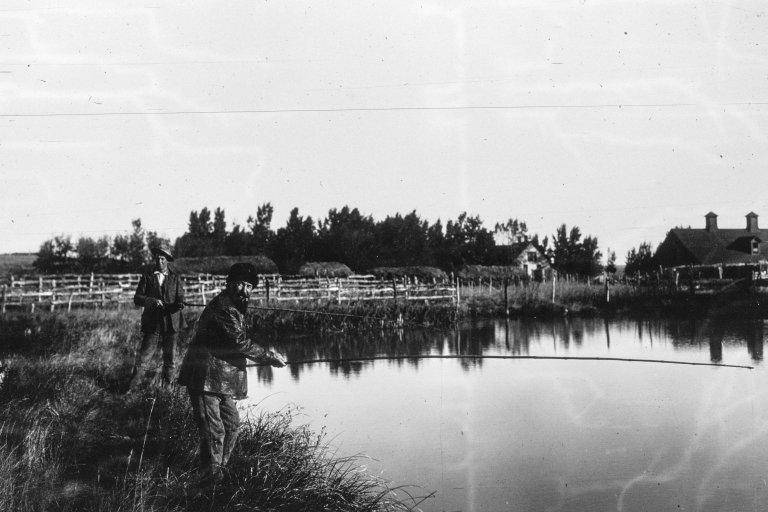 Wyoming, 1902