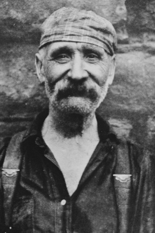 Hist. of Scot. Miners