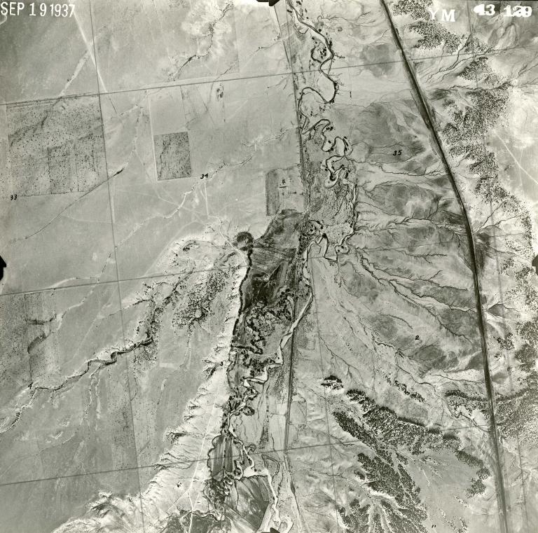 YM 43-129