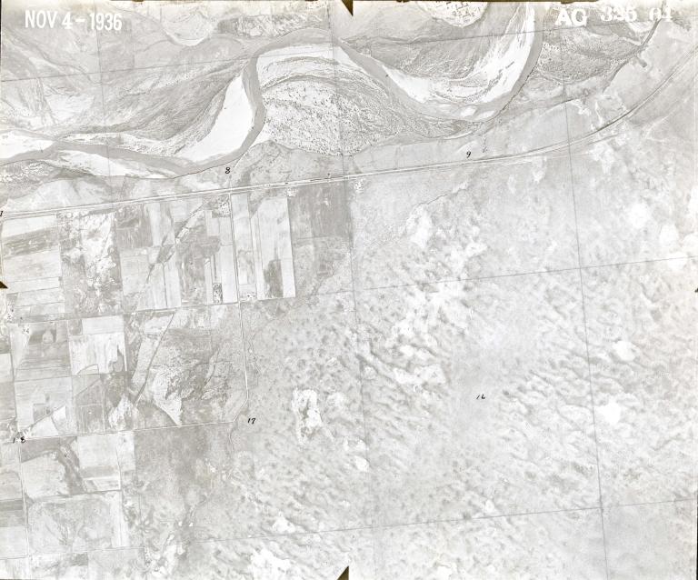 AG 325-04