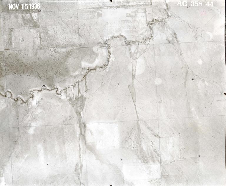 AG 358-44