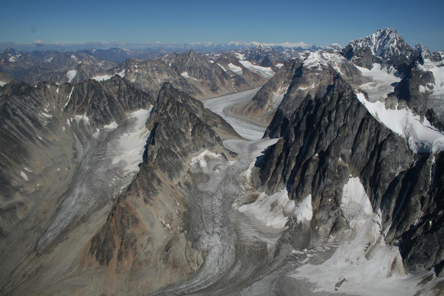 Alaska, United States