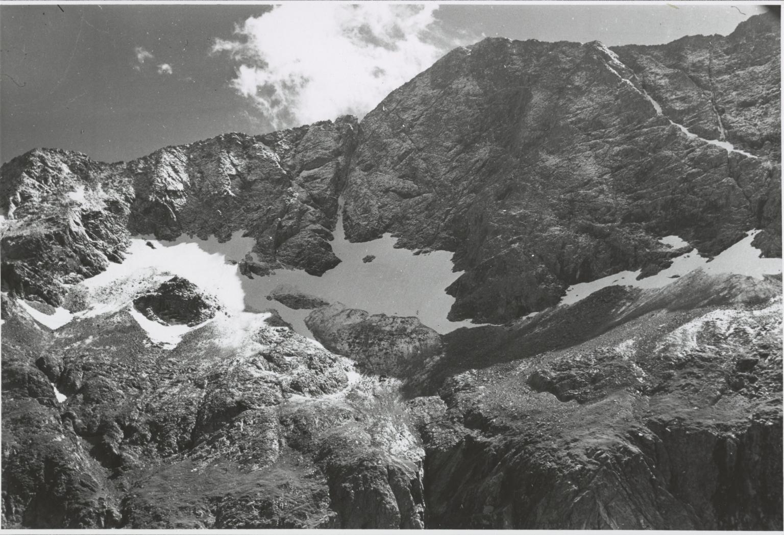 Blanca Peak, Colorado