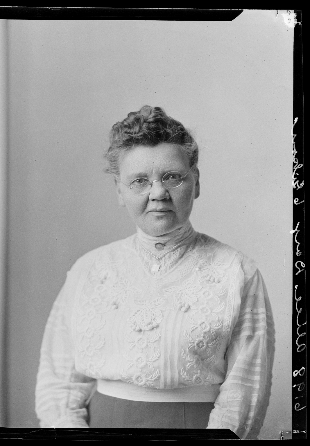 Portraits of Alice Day