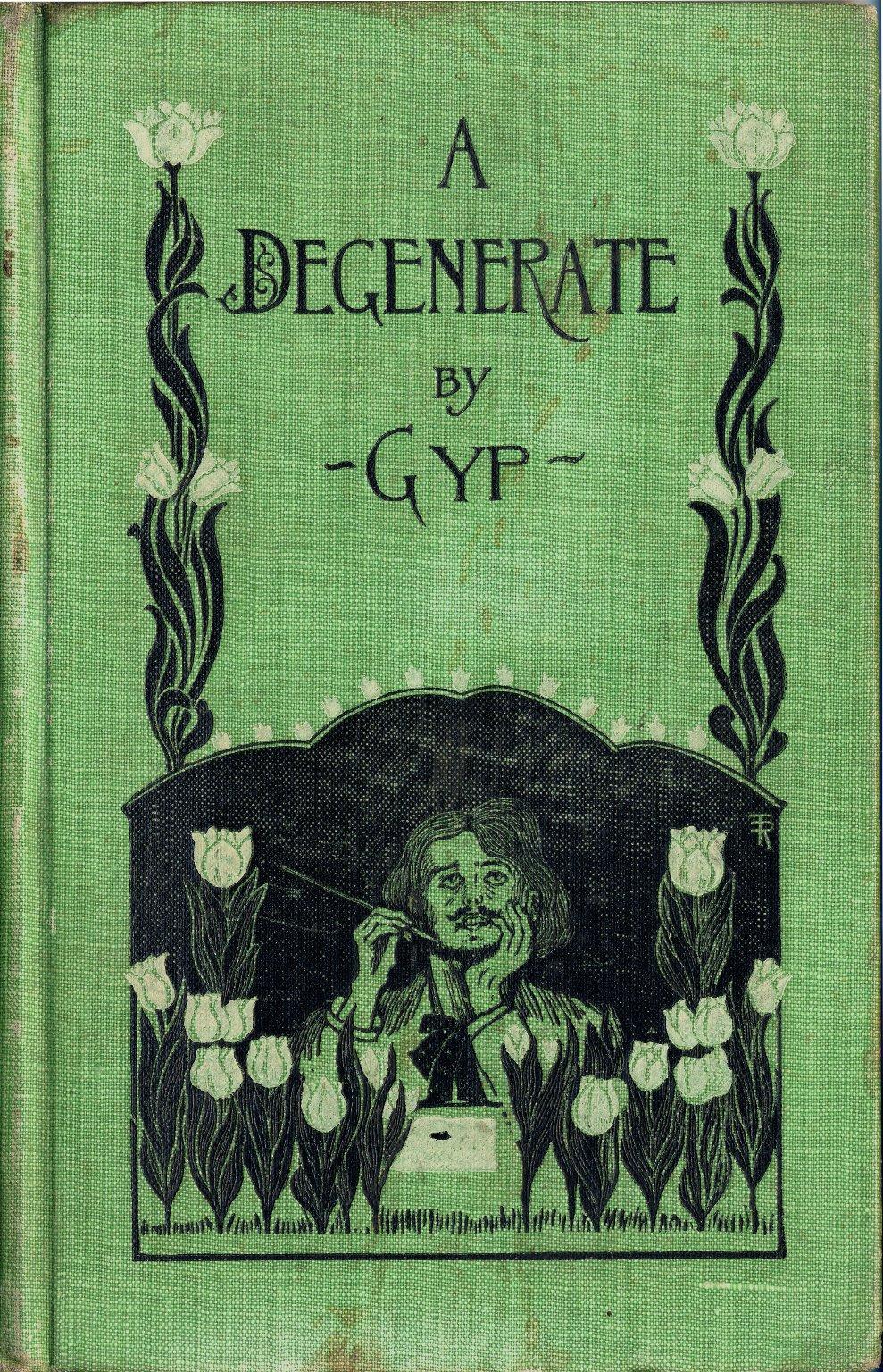 A degenerate