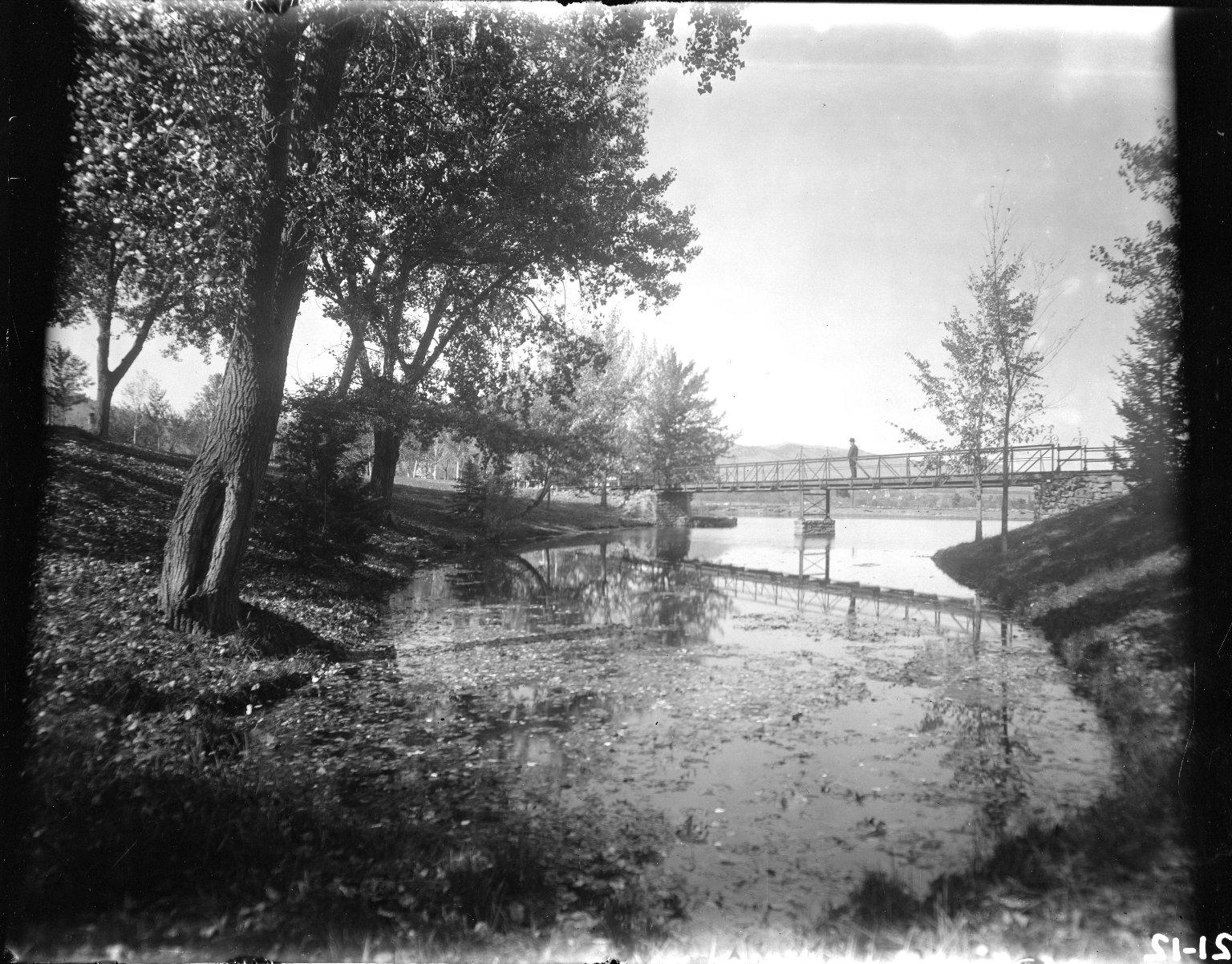 Lake 03