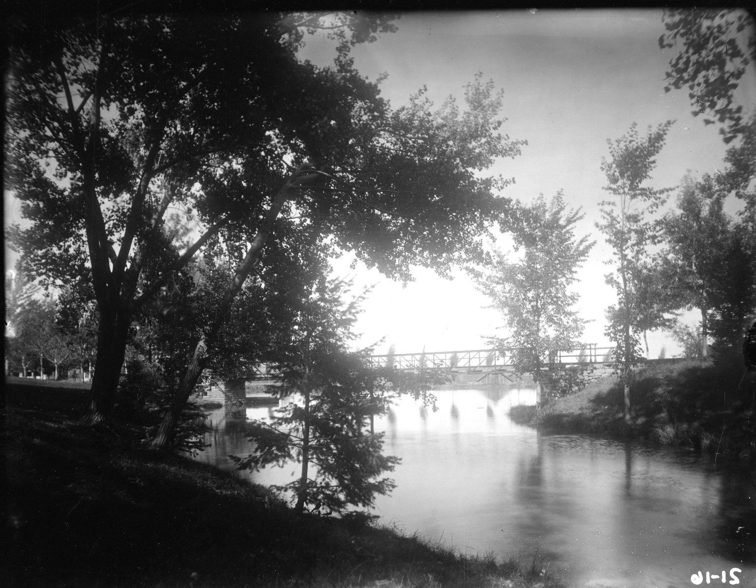 Lake 05