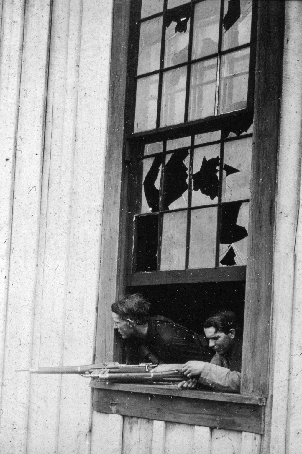 So Colorado 1914