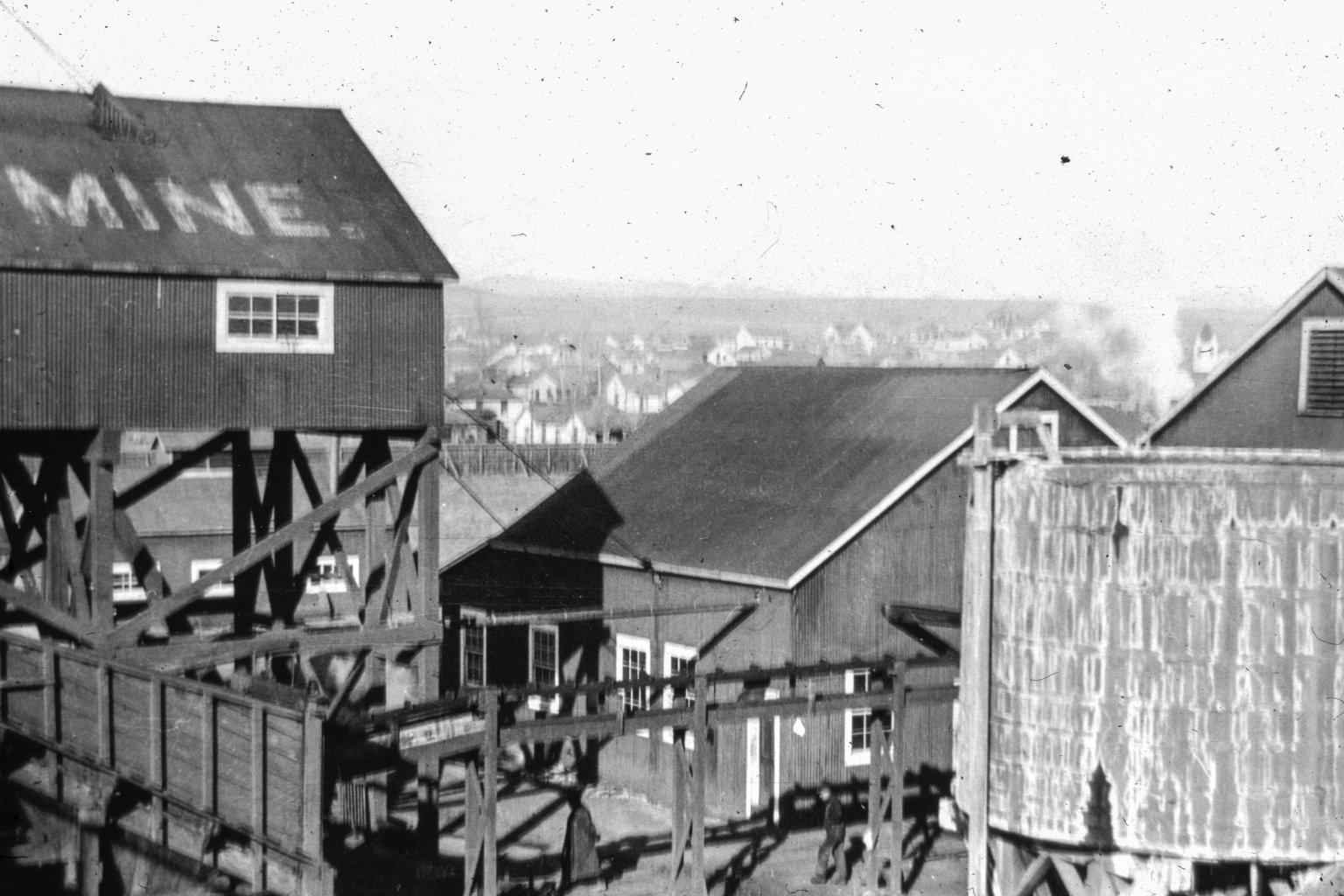 No. Colo Ca 1910