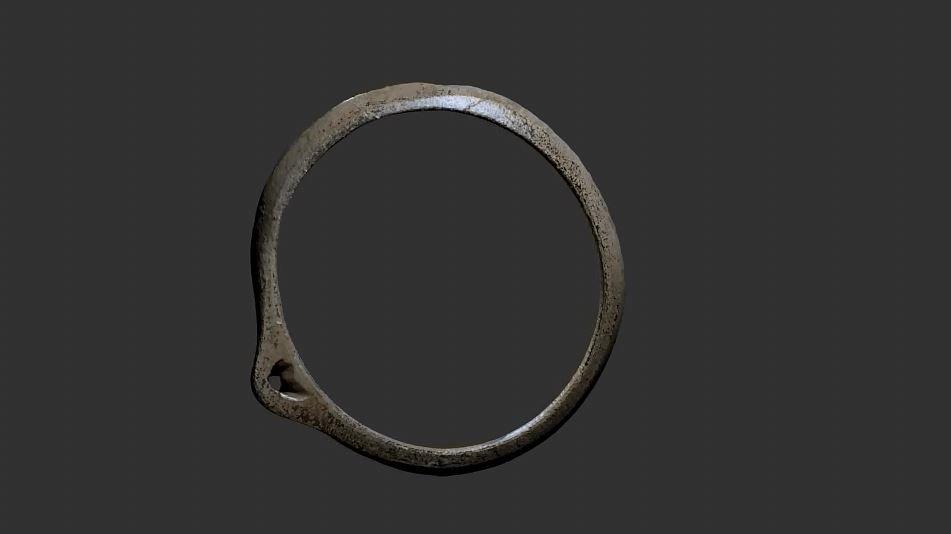 bracelets (jewelry)